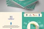 Каталог совместный проект с МЦУЕР ЮНЕСКО