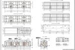 Техническое обследование здания