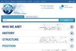 Создание сайта промышленного оборудования hydroni.org