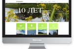 Менеджмент проектов для vzavidovo.ru