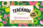 Terekhov Honey