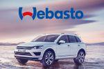 Рекламные модули Webastro для журнала