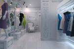 магазин эксклюзивной одежды