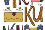 Иллюстрация для блокнота Virkunen