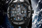 watch specnaz 2