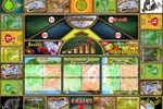 экономическая игра / игровое поле