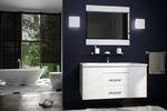 интерьер ванной комнаты 4