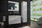 интерьер ванной комнаты 5