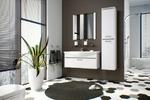 интерьер ванной комнаты 7