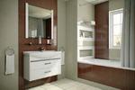 интерьер ванной комнаты 8