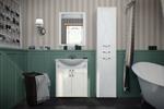 интерьер ванной комнаты 10