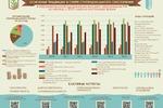 Инфографика в диаграммах