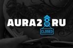 AURA2.RU