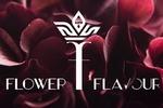 Flower Flavour