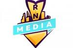 RN-media