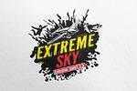 Лого Sky Extreme