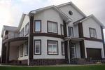 Разработка архитектурных проектов частных домов и коттеджей