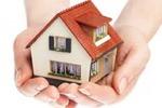 Особенности купли-продажи квартиры