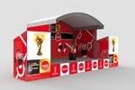 Coca-Cola Krasnodar