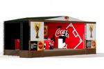 Coca-Cola Tula
