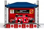 Coca-Cola Voronezh