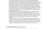 Перевод тех.описания с Amazon анг-исп