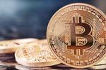 Bitcoin Bank