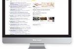 ТОП в Яндекс для WEBLABEL.RU