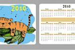 календарик_2010
