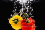 Food фотография