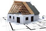 Реконструкция и достройка загородных домов