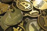 Анонс открытия криптовалютного проекта