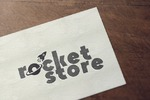 rocket store