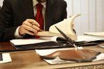 Landing Page (услуги адвоката)