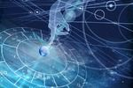 Landing Page (услуги профессионального астролога)