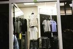 QBA_Shop 03