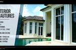 Рекламный ролик о продаже/покупки дома