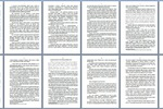 Исследовательский реферат на тему 2МВ