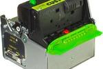 Интеграция чекого принтера Customs VKP80