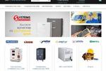 Интернет-магазин на Modx+Shopkeeper+TagManager
