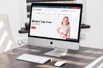 Интернет магазин по продаже чулочно-носочных изделий и белья