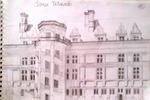Замок Шамбо