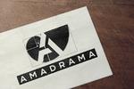 amadrama