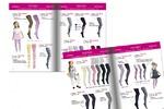 Дизайн, верстка каталога
