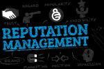 Репутационный аудит бренда в Интернет
