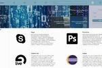 Filestock - Портал файлов