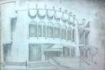 Кумыкский театр