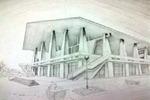 Аварский театр