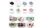 Интернет - Магазин детской обуви