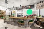 #магазин_по_продаже_полезной_еды#вегетарианский_магазин#смусси#